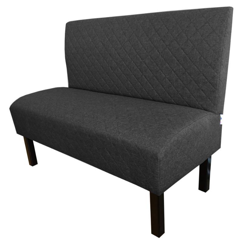 banquette de restaurant et mobilier de restaurant pour l. Black Bedroom Furniture Sets. Home Design Ideas