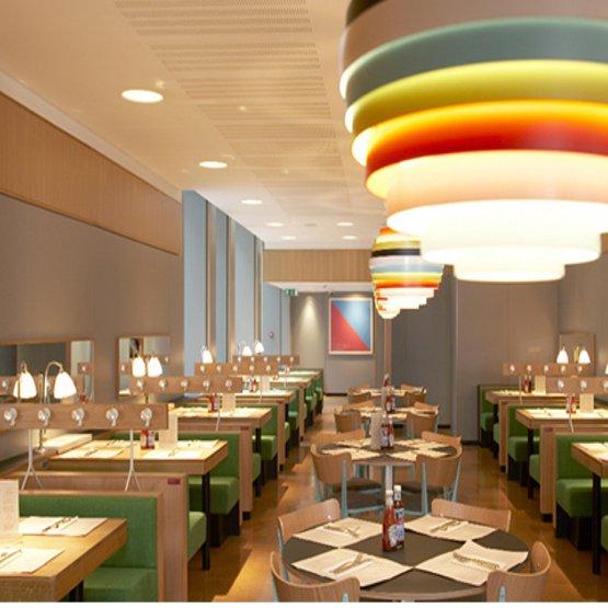 mobilier restaurant banketshop le mobilier. Black Bedroom Furniture Sets. Home Design Ideas
