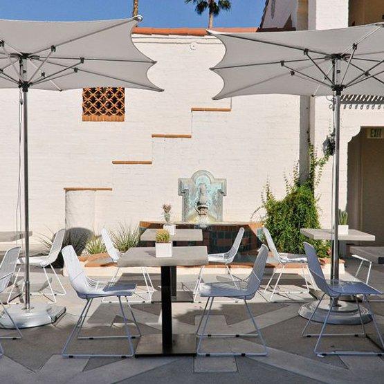 mobilier restaurant banketshop le mobilier professionnel sur mesure. Black Bedroom Furniture Sets. Home Design Ideas