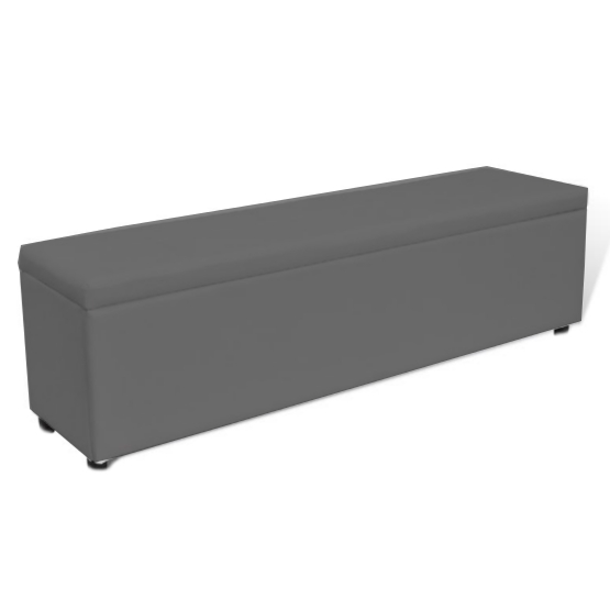 banc coffre banketshop la banquette sur mesure. Black Bedroom Furniture Sets. Home Design Ideas