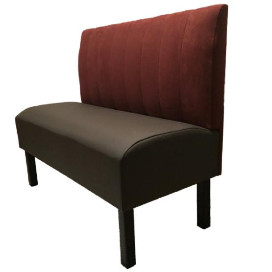 banquette restaurant d co banketshop la banquette sur. Black Bedroom Furniture Sets. Home Design Ideas
