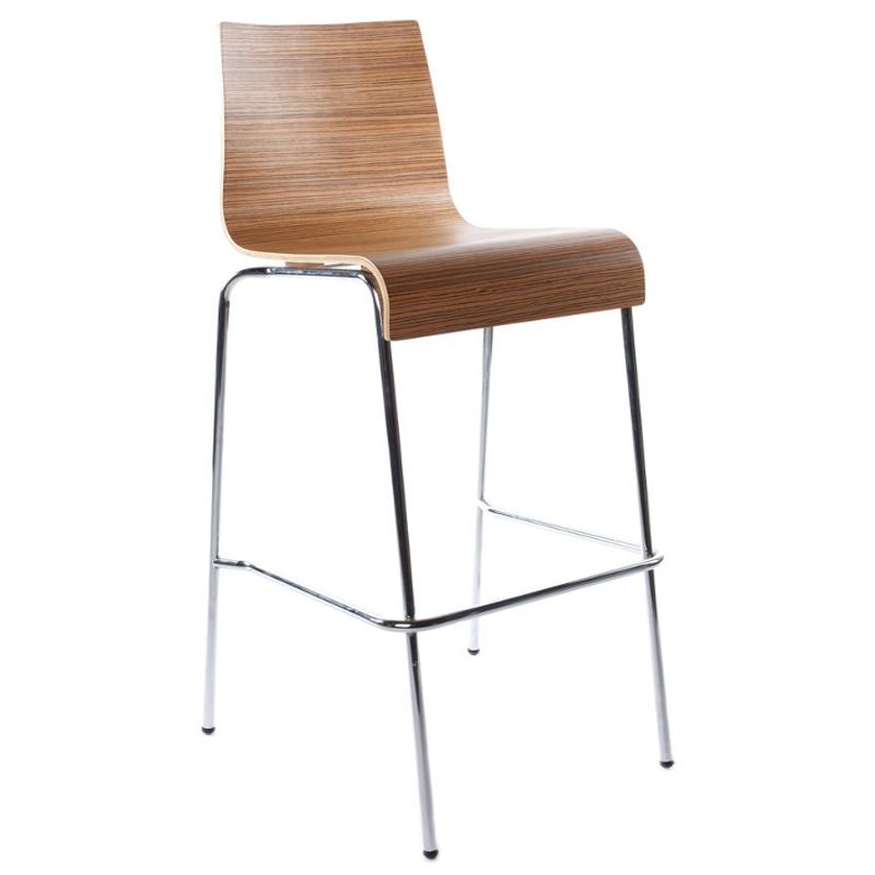 chaise restaurant banketshop la banquette sur mesure. Black Bedroom Furniture Sets. Home Design Ideas