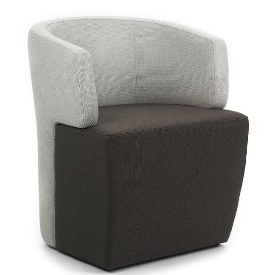 pouf chauffeuse restaurant banketshop la banquette sur mesure. Black Bedroom Furniture Sets. Home Design Ideas