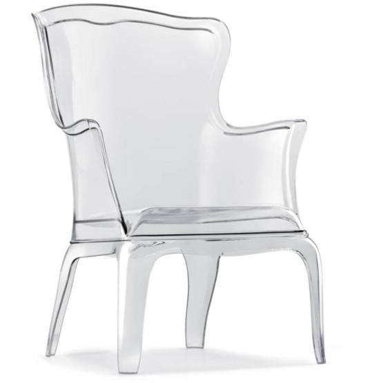 fauteuil altuglas banketshop la banquette sur mesure. Black Bedroom Furniture Sets. Home Design Ideas