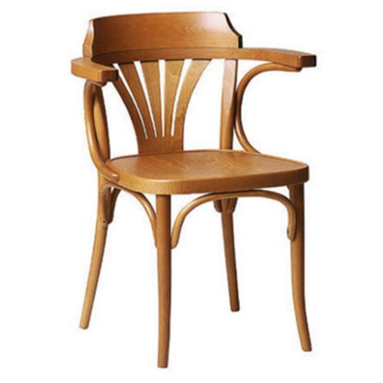 fauteuil bistrot banketshop la banquette sur mesure. Black Bedroom Furniture Sets. Home Design Ideas