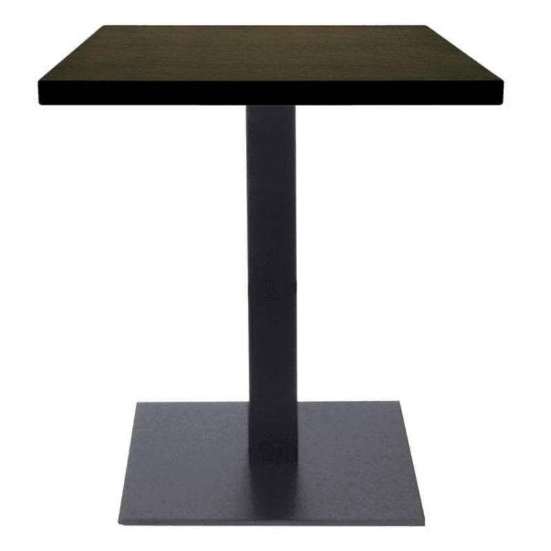 Table restaurant design banketshop la banquette sur mesure - Table de restaurant ...